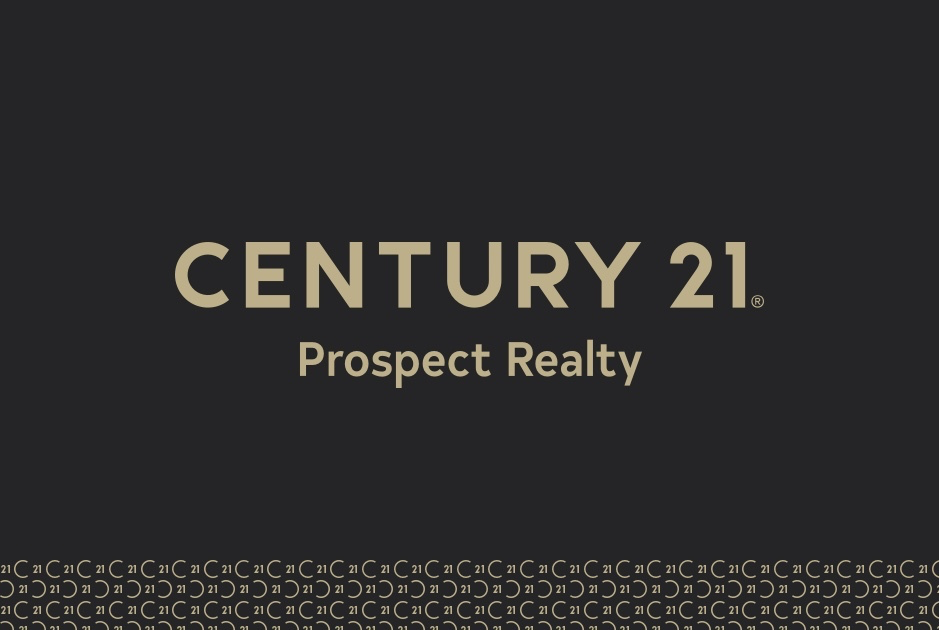 CENTURY 21 Prospect Realty - CENTURY 21 Prospect Realty - Yellowknife, NT (Real Estate)