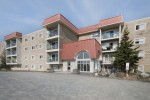 020-copy at 102 - 5600 52nd Avenue, Downtown, Yellowknife