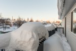 127-gwilliam-crescent-hdr-20 at 127 Gwilliam Crescent, Range Lake, Yellowknife