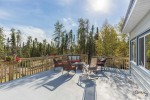 7pontoonlake-50 at 7 Pontoon Lake, Ingraham Trail, Yellowknife