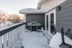 20-bromley-drive-exteriors-hdr-3 at 20 Bromley Drive, Range Lake, Yellowknife
