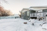 20-bromley-drive-exteriors-hdr-4 at 20 Bromley Drive, Range Lake, Yellowknife