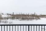 114-111-moyle-drive-hdr-11 at 114 - 111 Moyle Drive, Niven, Yellowknife